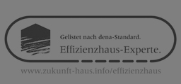 Logo Effizienzhaus-Experte