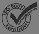 Logo Isocert