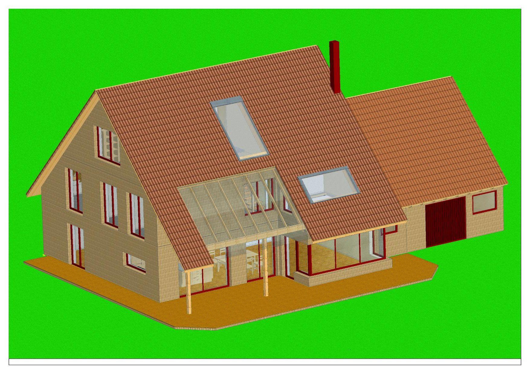 Link zum Planungsdetail 3D
